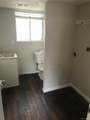 13298 Exposition Drive - Photo 13
