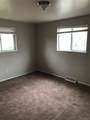 13298 Exposition Drive - Photo 3