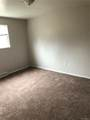 13298 Exposition Drive - Photo 4