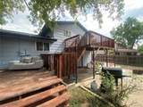 8541 Gray Street - Photo 22