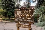 3005 Village Drive - Photo 24