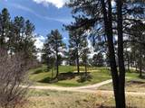3303 Country Club Parkway - Photo 39
