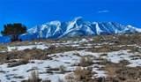30855 Elk Horn Way - Photo 2