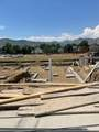 8075 Mount Ouray Road - Photo 2