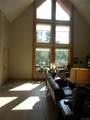 30130 Princeton Circle - Photo 9