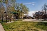 3132 Umatilla Street - Photo 40