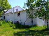 12402 State Highway 12 - Photo 11