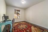 18811 84th Avenue - Photo 14