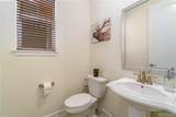 18811 84th Avenue - Photo 15