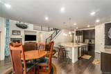 18811 84th Avenue - Photo 8