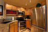 201 Zephyr Way - Photo 12