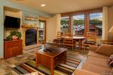 201 Zephyr Way - Photo 13
