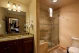 201 Zephyr Way - Photo 20