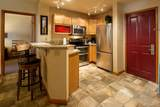 201 Zephyr Way - Photo 3