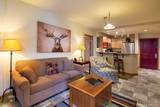201 Zephyr Way - Photo 5
