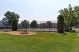 8116 Gray Court - Photo 20