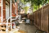 1320 12th Avenue - Photo 22