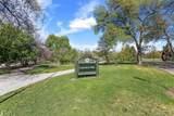 1320 12th Avenue - Photo 24
