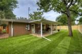 2390 Glenwood Drive - Photo 16