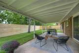 2390 Glenwood Drive - Photo 17