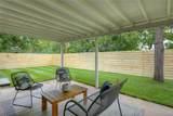2390 Glenwood Drive - Photo 29