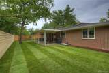 2390 Glenwood Drive - Photo 30