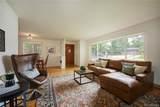 2390 Glenwood Drive - Photo 5