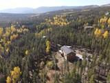 54 Creek Trail - Photo 36