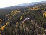 54 Creek Trail - Photo 37