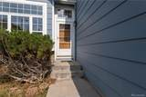 6172 Breeze Court - Photo 3