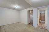 20345 41st Avenue - Photo 34