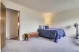 6911 Hills Drive - Photo 25
