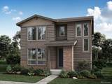 6127 Stable View Street - Photo 1