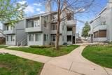 8500 Jefferson Avenue - Photo 24