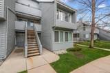 8500 Jefferson Avenue - Photo 25