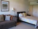 2200 Village Inn Court - Photo 10