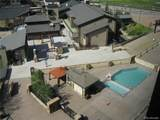 2200 Village Inn Court - Photo 18
