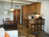 2200 Village Inn Court - Photo 6