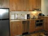 2200 Village Inn Court - Photo 7
