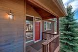 27186 Sun Ridge Drive - Photo 40