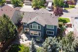 10198 Kleinbrook Way - Photo 9
