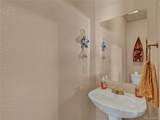 5485 Yoder Road - Photo 17