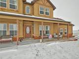 5485 Yoder Road - Photo 2