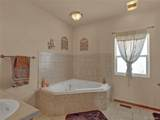 5485 Yoder Road - Photo 21