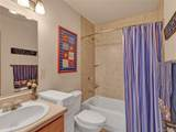 5485 Yoder Road - Photo 28