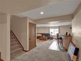 5485 Yoder Road - Photo 30