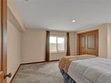 5485 Yoder Road - Photo 34