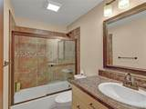 5485 Yoder Road - Photo 35