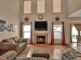 5485 Yoder Road - Photo 4