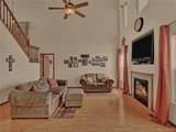 5485 Yoder Road - Photo 5